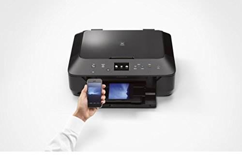 佳能SmartControl智控打印软件,开启办公新